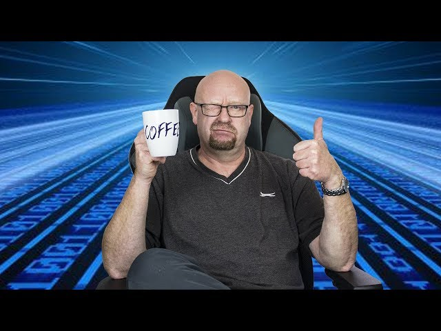 Coffee Lake i7 8700K - Podkręcamy, testujemy i porównujemy! 8700k vs 6850k