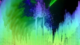 Dj Cole - 2004 Disco Extravaganza (DiscoHouse Mix)