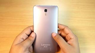 Lenovo ZUK Z1 - 10 Reasons NOT to Buy!