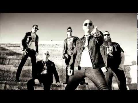 Stone Sour - Come What(ever) May [ FULL ALBUM ] *HQ