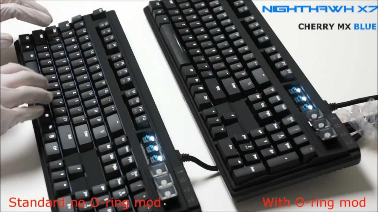 Faqs – MAX Keyboards