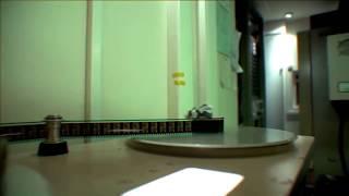 Khalnayak ||haryanvi song||Vickybro ||animation version ||aju style