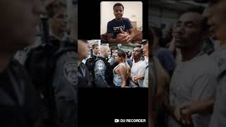 How Black people are treated in Israel