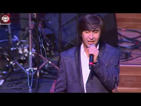 Dawood Sarkhosh New Song 2016  Hanoz  داود سرخوش آهنگ هنوز