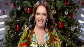 Download София Ротару - Пусть Всё Будет Mp3 and Videos
