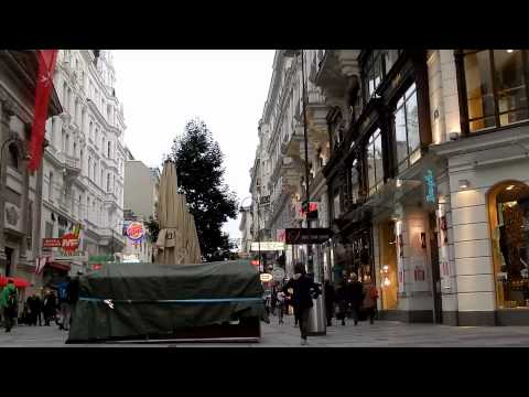 Globus tour of Europe Sept 2014