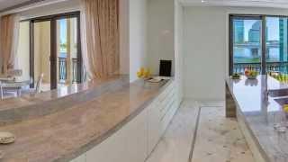Celebrity Lifestyles In Dubai - Palazzo Versace Dubai Residences