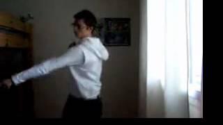 Видео как научиться танцевать тектоник video-dance.ru6.mp4(Это видео загружено с телефона Android., 2012-05-14T09:22:21.000Z)