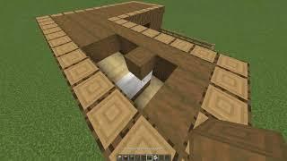 Jak Zbudowac Wille W Minecraft