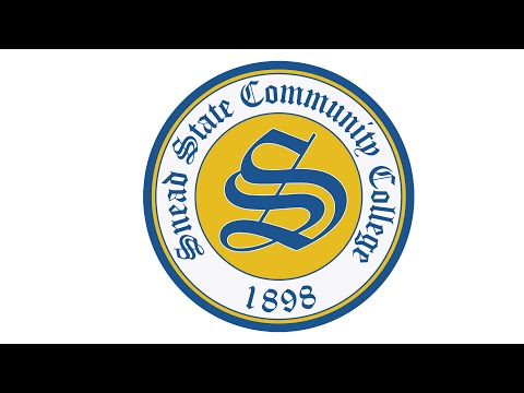 Joe Whitmore - Snead State Community College