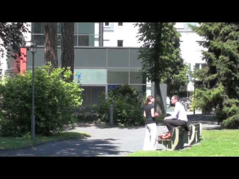 IUBH University _ our Campus in Bad Honnef