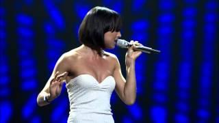 Medina - 'You and I' [unplugged] + transcript lyrics thumbnail