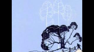 Veda Hille - Goodnight Kildeer