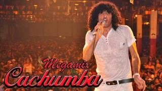 Megamix Cachumba