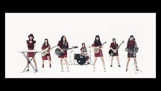 KANIKAPILA(カニカピラ)/「イッちゃえ!I LOVE YOU!」Music Video -short ver.- 淡々と白菜 検索動画 11