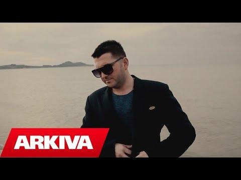 Burim Hoxha - Sa Larg (Official Video HD)