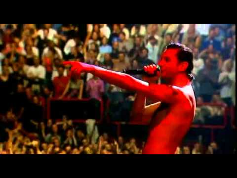 depeche mode live barcelona 1080p vs 720p