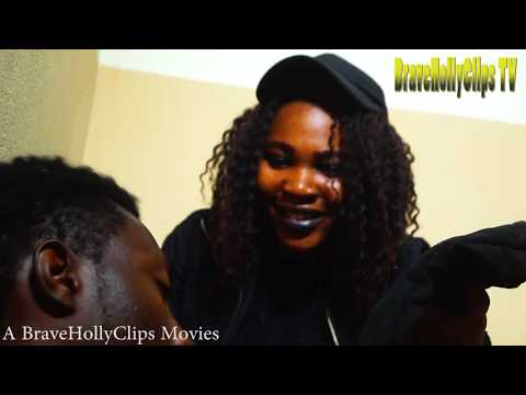 PAYDAY OFFICIAL TRAILER || 2018 LATEST NOLLYWOOD MOVIES thumbnail