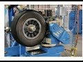 Details of tyre, components,raw materials used,types...