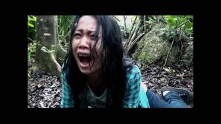 KUBLI Gilbert Llantino Filipino Indie Film