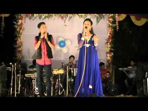 cantai dance 1