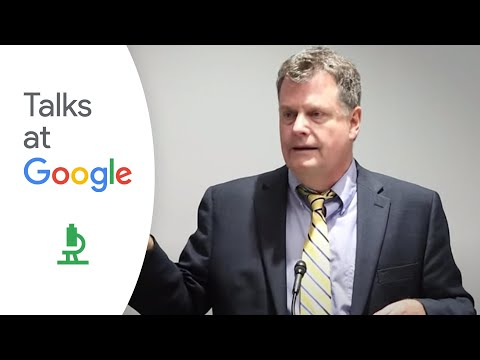 """John Bargh: """"Before You Know It: The Unconscious Reasons We Do What We Do"""" 