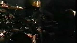 Download Tool - Pushit (Live In Oakland, CA - 12-31-'95) Mp3 and Videos