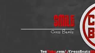 Cross Beats - Smile (New-ish happy classic hip hop instrumental)