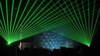 Alphazone - Revelation ( Dj Cmb Remix )