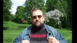 Экскурсия по Хельсинки-1(Константин Ранкс: Видео гид по Хельсинки., 2009-06-07T08:47:46.000Z)