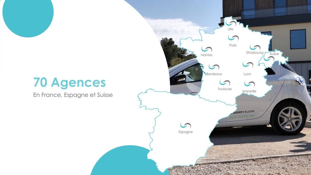 CosmétiCar, numéro 1 du lavage auto recrute dans toute la France