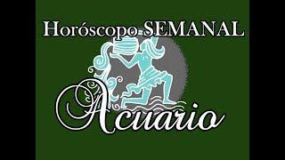 """""""Los Horóscopos de Anna Azuara"""" Para consultas personales contáctam..."""