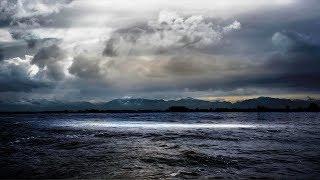 Post Malone - I Fall Apart (Slander Remix) (Lyric Video)