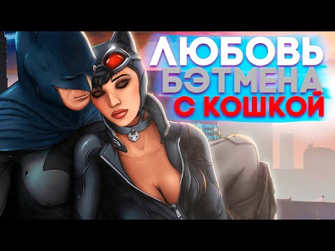хентай 570 секс игр для