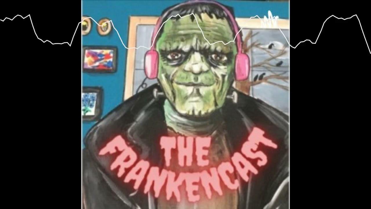 Download 2. Bride of Frankenstein (1935) dir. James Whale