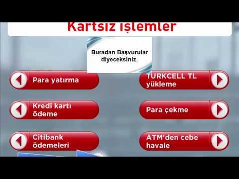 Ösym sınav ücreti yatırma AKBANK,HALKBANK,ZİRAAT,İNTERNET