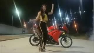 [4.02 MB] DJ slow 2019..goyangan anak motor