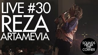 [105.86 MB] Sounds From The Corner : Live #30 Reza Artamevia