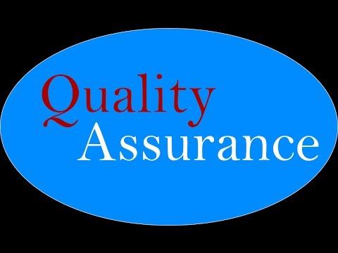 QA Engineer Salary in UAE/Dubai