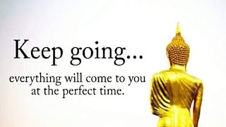 #God buddha quotes