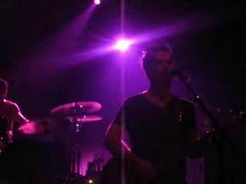 Stereophonics - Daisy Lane Live mp3