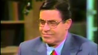 The Jerry Lewis Show 1984 episode 2