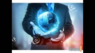 Что надо для начала бизнеса(http://mainrap.info/vinograd Как построить свой надежный бизнес в интернете и выйти на серьезные доходы уже в первый..., 2014-11-23T14:46:56.000Z)