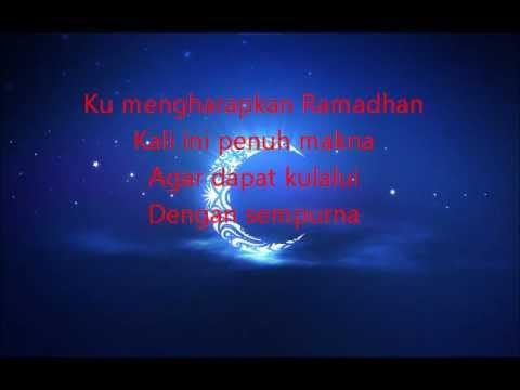 Harapan Ramadhan- Man Bai ft Raihan