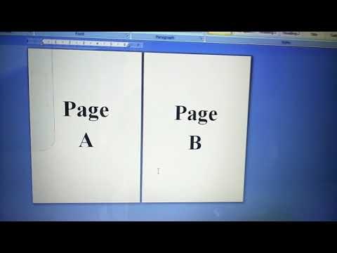 cara-mudah-setting-print-bolak-balik-dari-komputer