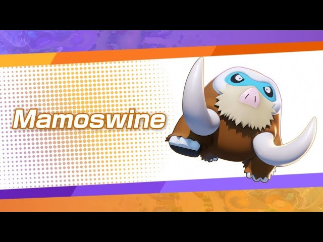 Pokémon Unite: Novo pokémon chega ao game nesta quarta (29)