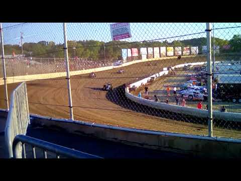 I-55 Raceway Videos | Dirt Track Racing Videos