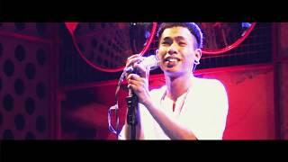 Fourtwnty - menghitung hari (Live at SOUNDSATIONDS purwokerto 2019)