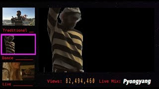 Herman Dune   -  Oh Sweet Thursday  - Official Video