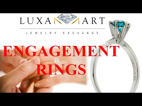 JEWELRY STORE IN DALLAS ,PLANO,FRISCO,ALLEN TEXAS